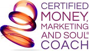 cmms-certified-logo-lrs
